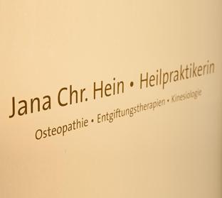 https://www.osteopathie-hein.de/uploads/images/slider/Impressum.jpg